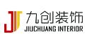 郑州九创装饰有限公司