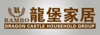 郑州龙堡装饰工程有限公司